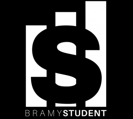 Logo S duże